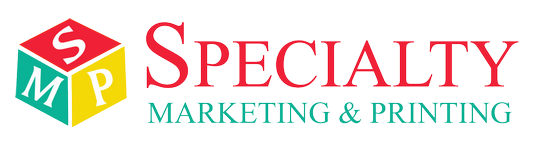 Specialty Marketing & Printing